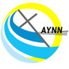 Adventist Youth News Network