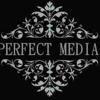 Perfect Media