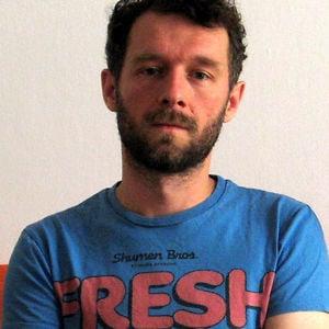 Profile picture for Krzysztof Cybulski