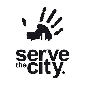 Profile picture for Serve The City