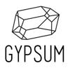 Gypsum Style