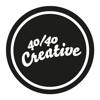 40/40 Creative