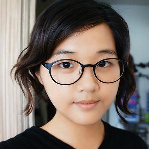 Profile picture for Claire Park