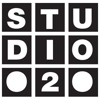Studio 020