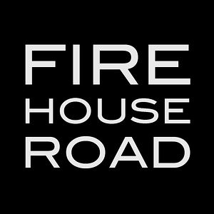Profile picture for FIREHOUSE ROAD