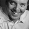 Pier-Yves Menkhoff