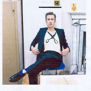 Profile picture for Tim John