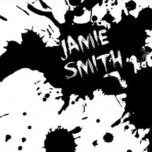 Profile picture for Jamie Smith