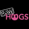 RAW Hogs