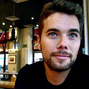 Profile picture for Ricardo Pereira Ribeiro