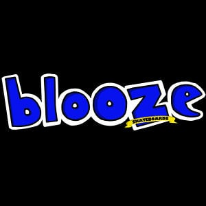 Profile picture for Blooze Skateboards