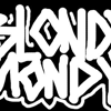 BLONDYMONDY