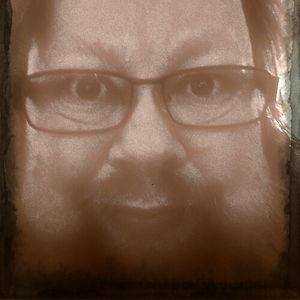 Profile picture for NecroHyde