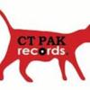 CTPAK Records