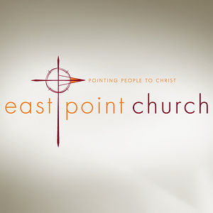 Profile picture for East Point Church