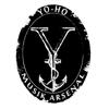 Yoho Arsenal