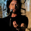 Mike Galsworthy