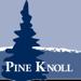 Pine Knoll Publications