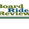 Board Riders Review