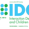 IDC2013 Conference