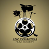 UW Oshkosh Film Society
