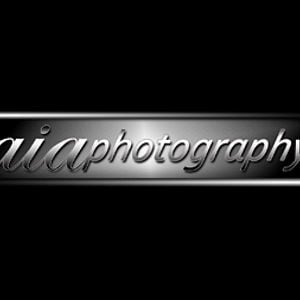 Profile picture for aiaphotography.co.uk