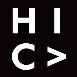 Profile picture for HIC arquitectura
