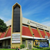 Jurong Chinese SDA Church