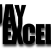 JAY EXCEL