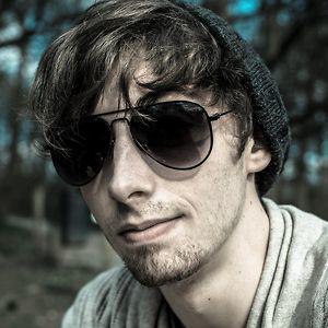 Profile picture for Matthew Savage