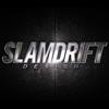 Slamdrift