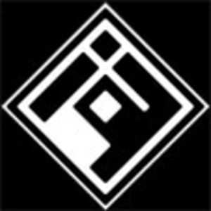 Profile picture for noorvfx.com