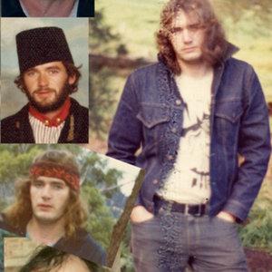 Profile picture for bernhard racz