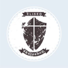 Eliseo Boardshop