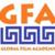 Global Film Academy