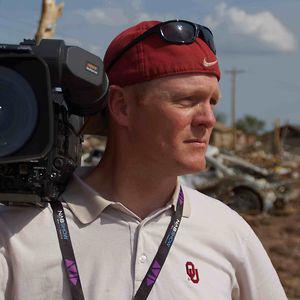 Profile picture for Scott Hodgson