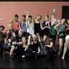 Uarts Dance Study Cycles