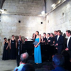 Académie européenne de musique