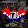 TV16HD