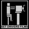 Set Drivers Films