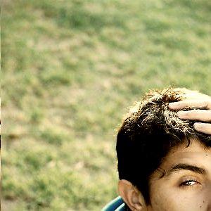 Profile picture for Camilo Cerda