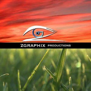 Profile picture for ZGraphix