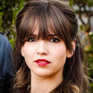 Profile picture for Kristine Kirchmeier
