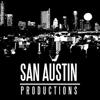 San Austin Productions