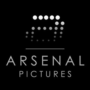 Profile picture for Arsenal Pictures