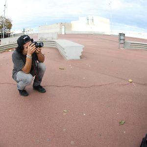 Profile picture for Michel do Prado