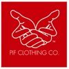 Pif Clothing Co.