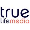 True Life Media