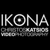 Christos Katsios