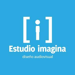 Profile picture for Estudio [ i ] imagina